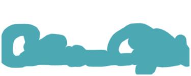 Catherine Cayden Logo